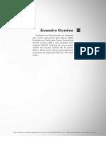 administração publica - descentralização e desconcentração
