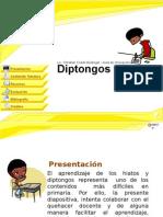 diptongo_hiato