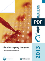 Blood-Grouping-Brochure-2013_Priced.pdf