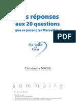 Brochure CM11 21x21-1j