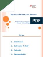 PLAN11_Selectiva anidada.ppt