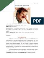 FICHA TÉCNICA Patch Adams - MATERIAL PROFESOR.docx
