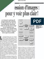 1992-Electronique-Compression_d'images_Pour_y_voir_plus_clair.pdf