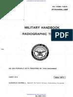 MIL-HDBK-728-5
