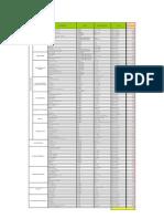 BQP-tableau bilan 6 mois.pdf