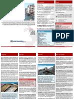Hostelworld PDF Guide Venice