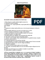 Invataturile _ Dalai Lama