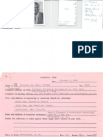Morgan-William-Dorothy-1960-Mexico.pdf