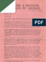 Morgan-William-Dorothy-1971-Mexico.pdf