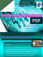 Rcp Ana Garces Postgrado Anestesiologia Universidad Del Zulia Venezuela 1216963602519783 9
