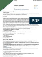SAP-Upgrade-–-Key-points-to-remember.pdf