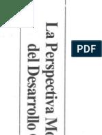 modularidad 1.pdf
