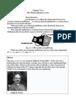 chap 2 Thermodynamic Laws.pdf