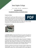 Guía Séptimo Básico de Roma.pdf
