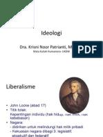 1.a.panc. & Konstitusi NKRI