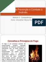 Plano de Combate a Incedio (2)