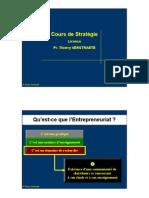 Cours de l'Entrepreneuriat.pdf