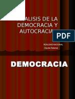 democracia-realidad-nacional-3c2ba-medio.ppt