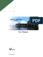 Artlantis Workbook