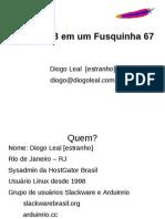 apachev8fusquinha67-101027171901-phpapp02