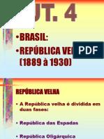 RepVelha.ppt