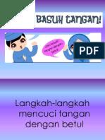 bsuh tgn