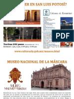 ¿QUÉ VISITAR EN SAN LUIS POTOSÍ.pdf