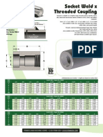 socket weld x threaded coupling.pdf