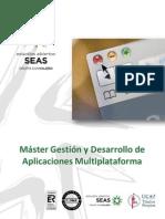 Guia_SEAS (1)