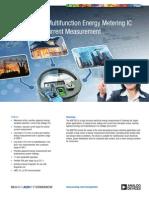 ADE7953_EnergyMeter