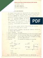 Raj Senani Notes LIC
