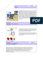 Esquema de Procesos( Figura)