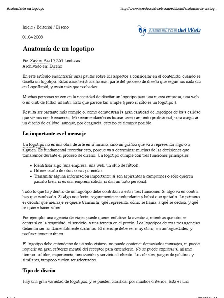 Moderno Chistes Sobre La Anatomía Ideas - Imágenes de Anatomía ...