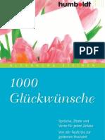 130268713 1000 Gluckwunsche Spruche Zitate Und Verse Fur Jeden Anlass
