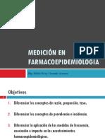 Medición en farmacoepidemiología_2