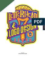 Inspiration [Letterhead] LogoDesign 7