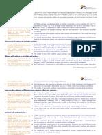 UKCIP02headlinemessagesv1_0