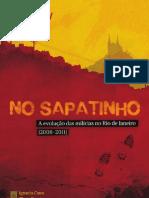 No Sapatinho Lav Hbs(1)