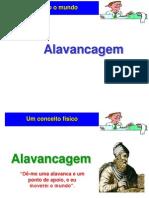 2012+++ alavanc e p equil.ppt