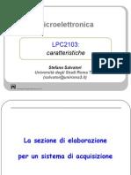 6_LPC intro