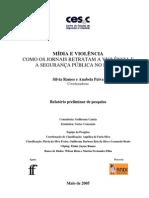 Relatório-Mídia-e-Violência2.pdf