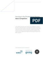 Wate s PDF Brief