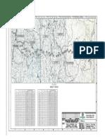 Planta general-Presentación1
