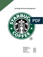 Case-study Starbucks - Tax evasion