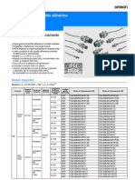D03E-IT-02A+E2A+Datasheet