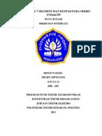 Hendy Septianto_10_JRK-2B.docx