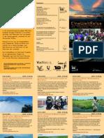 weltreise_ansichts.pdf