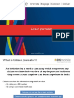 Citizen Journalism.pdf