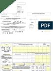 Dossier Tvx Tuy Depot Type Air Azote Eau Mousse 2diam 09 13
