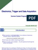 elx-trigger-daq-p1